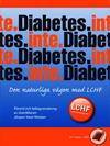 diabetes-inte