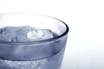lchf-vatten